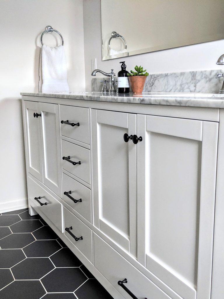 Woodland Design Classic Chap Bath