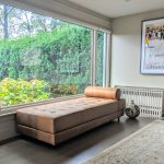 Woodland Design Company House With A View 1