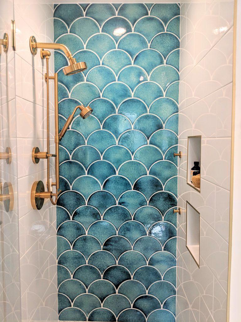 Woodland Design Company Parkland Place Bath