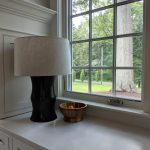 Woodland Design Company Meadow House Lamp