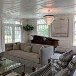 Woodland Design Company Meadow House Living