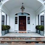 Woodland Design Company Meadow House Main