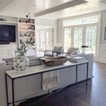 Woodland Design Company Meadow House Rec