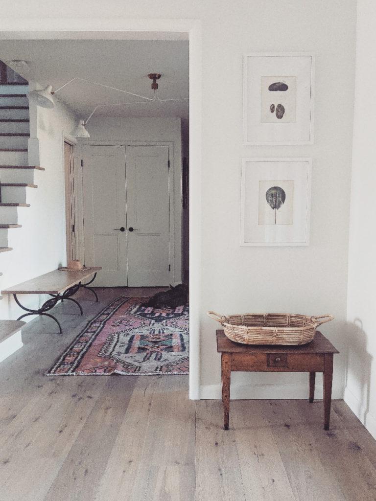 Woodland Design Project Us Living Room 2