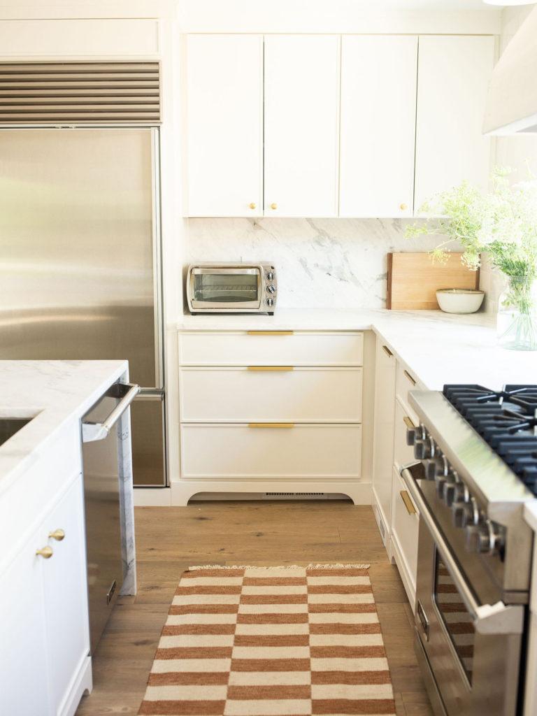 Woodland Design Project Us New Kitchen