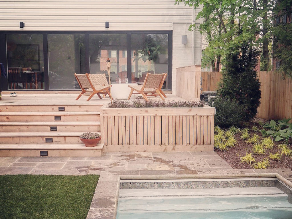 Woodland Design Project Us Outdoor Living 4