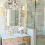 Woodland Design Company The Nest Bath 5