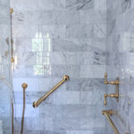 Woodland Design Company The Nest Bath 9
