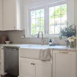 Woodland Design Company Details 3