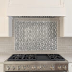 Woodland Design Company Details 5