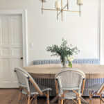 Woodland Design Company Kitchen 3